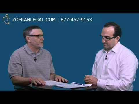 Zofran Lawsuit: How long will a Zofran Lawsuit take?
