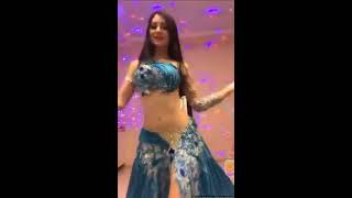 Download Video Janda muda menari erotis paling indah. Bigo Live MP3 3GP MP4