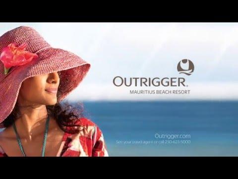 OUTRIGGER MAURITIUS BEACH RESORT (ex. Movenpick Resort & Spa Mauritius) 5*