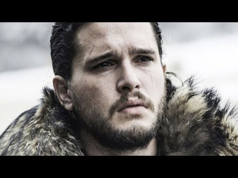 The Biggest Questions After The GoT Finale