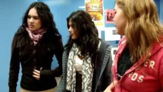 CampusEdu Yurtdışı Dil Okulları - SEC Toronto Dil Okulu