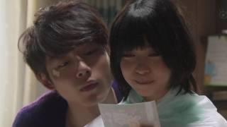 Video Love that make you cry ║ Haruta x Konatsu MP3, 3GP, MP4, WEBM, AVI, FLV September 2018