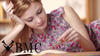 6 HOURS - Relaxing study music, concentration, focus and memory - Piano, acoustic guitar mix instrumental for exam, reading, study english, math, biology, physics and project for long motivatiom.  Quiet, light and calm instrumental music for kids and adults to increase brain power and positive energy.● FollowFacebook  https://www.facebook.com/bestmusicompilationGoogle +  https://plus.google.com/u/0/b/106446036630933312013/106446036630933312013/posts/p/pub● Relaxing house music for studying1. https://youtu.be/VMygq-FIOAo2. https://youtu.be/AukOJ_7GC403. https://youtu.be/hJZZbX4KyVo● How to study When you sit down to study, how do you transfer that massive amount of information from the books and notes in front of you to a reliable spot in your mind? You need to develop good study habits as outlined below. At first, it'll take a good deal of conscious effort to change your studying ways, but after a while, it'll become second nature, and studying will be easier to do.http://www.wikihow.com/Study● How to Concentrate on StudiesAre you having trouble concentrating on your studies? Well don't worry it happens to the best of students. With the right set-up, concentrating will be easier. http://www.wikihow.com/Concentrate-on-StudiesAll material is copyrighted, do not copy to avoid copyright Infringement. Image(s), used under license from Shutterstock.com