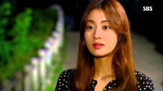 Video 못난이주의보 2013-09-05 #12(5) MP3, 3GP, MP4, WEBM, AVI, FLV Maret 2018