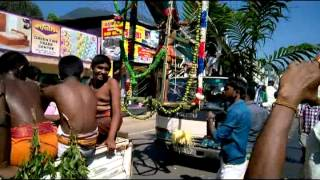 Matale Sri Lanka  City pictures : matale theru festival 2016 sri lanka
