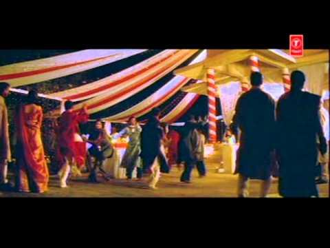 """Dil De Diya Hai [Full Song]"" Film Masti Ft Vivek Oberoi, Amrita Rao"