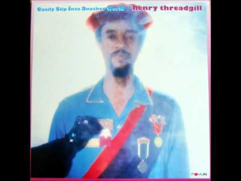 Henry Threadgill - Hall online metal music video by HENRY THREADGILL
