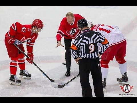 """Сергей ЧЕПИКОВ: """"А я ведь мог стать хоккеистом, а не биатлонистом..."""""""