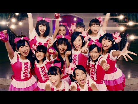 『キラキランウェイ☆』 フルPV (Prism☆Box #prismbox)