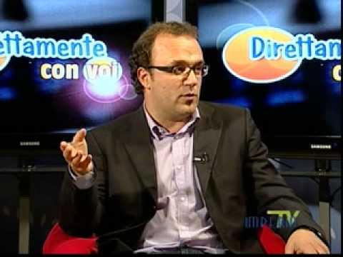DIRETTA RISULTATI ELEZIONI REGIONALI 2015