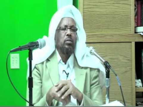 xurmada-culumada-sh-abdirahman-sh-omar