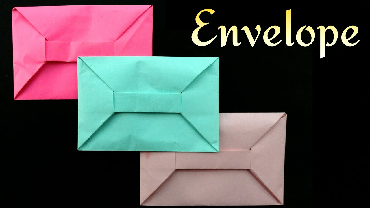 Diy Paperfolds Origami Arts And Crafts