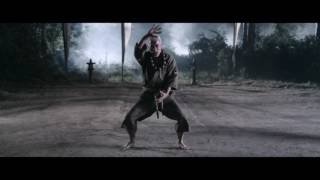 Nonton Street Fighter  Goutetsu Vs Akuma Film Subtitle Indonesia Streaming Movie Download
