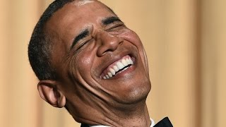 Il critico d'arte: «Me lo ha consigliato il medico personale di Obama»