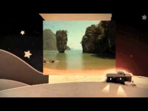 Video of Fiji Travel