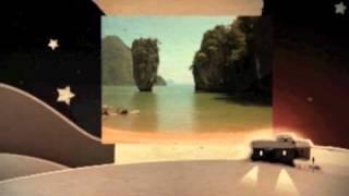 Machu Picchu YouTube video