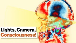 Consciousness Is a Narrative Created by Your Unconscious Mind | Dean Buonomano by Big Think