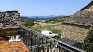 Bisaurri Spain  city pictures gallery : Albergue Casa del Herrero Botaya