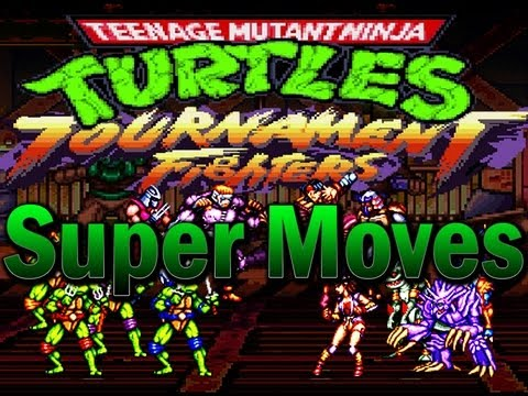 teenage mutant ninja turtles tournament fighters nes cheats