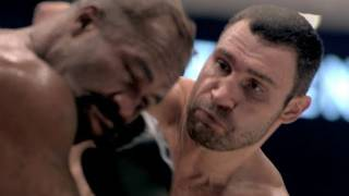 Nonton Klitschko   Trailer   Filmclips   Vor Dem Kampf   Kindheit  Hd  Film Subtitle Indonesia Streaming Movie Download