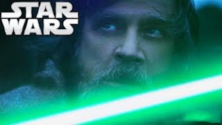 Video Star Wars The Last Jedi Trailer Release Date? - Star Wars News MP3, 3GP, MP4, WEBM, AVI, FLV Juni 2018