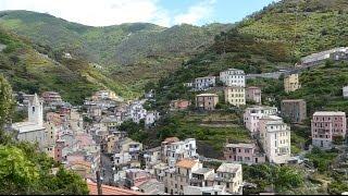 Riomaggiore Italy  City pictures : Riomaggiore, Italy