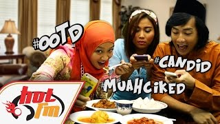 Video 5 PERKARA DI RUMAH TERBUKA - Babak Hangit - #HotTV MP3, 3GP, MP4, WEBM, AVI, FLV Juni 2018