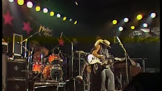 Video Stevie Ray Vaughan - Montreux 1985 - FULL CONCERT MP3, 3GP, MP4, WEBM, AVI, FLV Agustus 2019