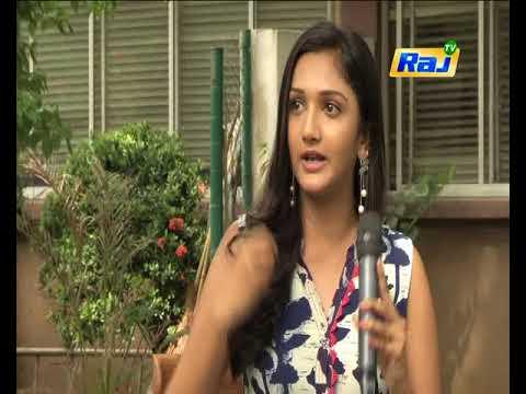 Aayirathil Iruvar Team Interview   Ayudha Poojai Special 2017