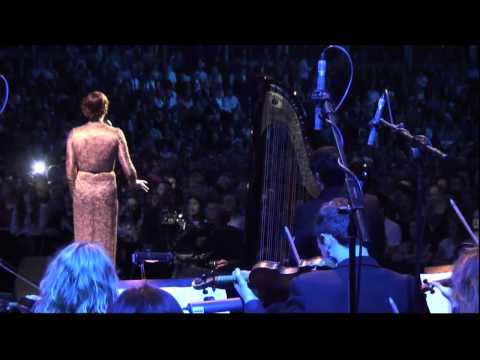 Florence + the Machine: Live at the Royal Albert Hall - HD