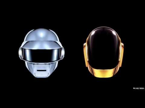 Daft Punk Get Lucky Original Mix) [320kbps]