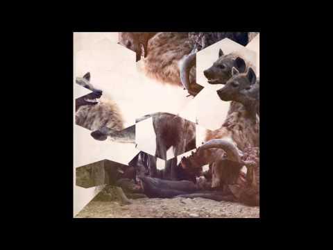 Hyenah - King Kobra [Freerange]