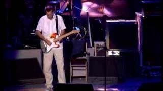 Eric Clapton-Wonderful Tonight (best version)