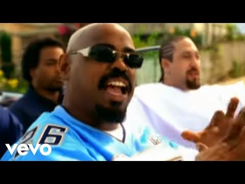 Cypress Hill – Lowrider