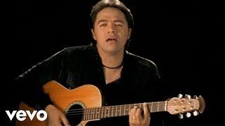 video y letra de Caminando voy (gracias) por Los Temerarios