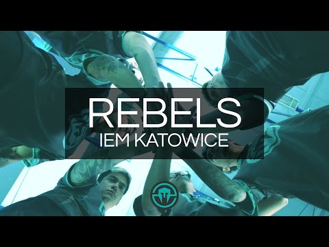 Video IMT REBELS: IEM Katowice 2017 - CS:GO Esports Tournament download in MP3, 3GP, MP4, WEBM, AVI, FLV January 2017