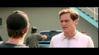 Andrew Garfield 99 Homes second clip