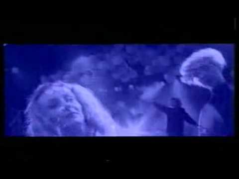 Nemesis - Na rozstaju dróg lyrics