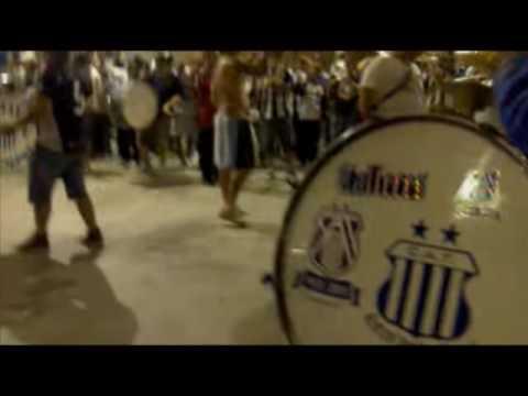 percusión de la fiel de Talleres - La Fiel - Talleres