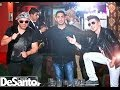 DeSANTO & NICOLAE GUTA - Fac ce vreau eu ©℗ Official Video 2014 [ Mihaita din Berceni BONUS ]