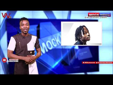 Naira Marley To Face 7 Years In Prison