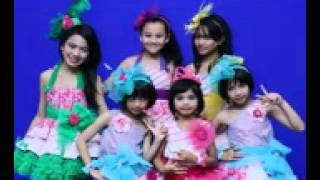 Lollipop - Lollipop Dance