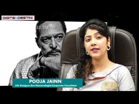 Number 1 Meaning in the Tarot Reading-Pooja Jainn
