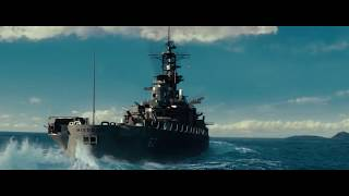 Nonton Battleship 2012 Final Fight 720p Film Subtitle Indonesia Streaming Movie Download