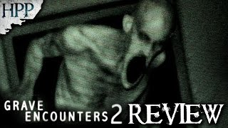 Nonton Grave Encounters 2  2012    Movie Review  Hpp Film Subtitle Indonesia Streaming Movie Download