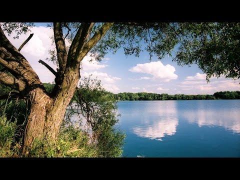 Náhled - Krásy Olomouckého kraje ve fotografiích
