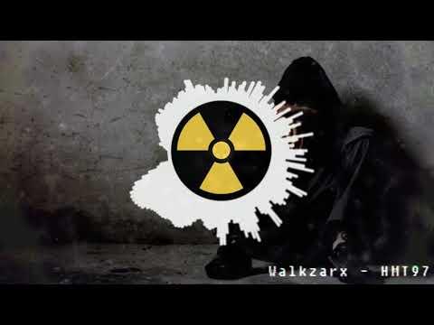 Walkzarx - HMT97