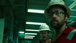 Nonton Deepwater horizon Film Subtitle Indonesia Streaming Movie Download
