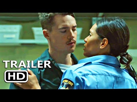 HEARTLOCK Official Trailer (2019)