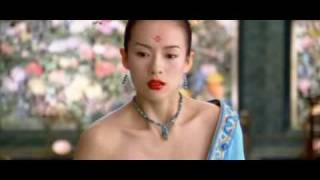 Silk road - 喜多郎 Kitaro cover by Akatomie